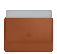 Аксессуары для mac