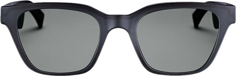 Очки с акустикой Frames Alto, размер S/M, черный