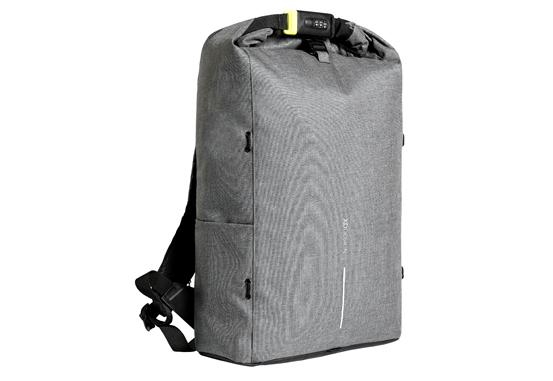 7ff1b7416655 Купить Рюкзак XD Design Bobby Compact для ноутбука 14