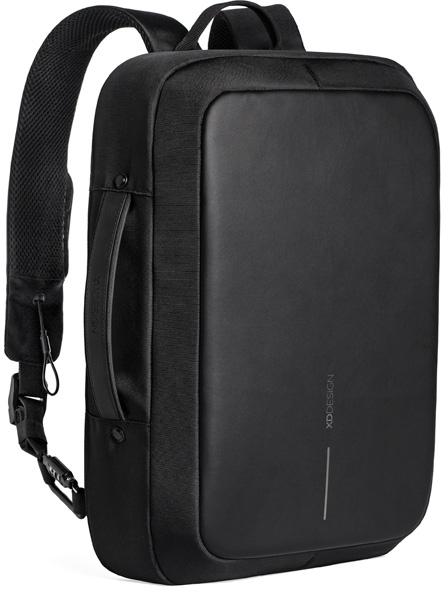 cce020c74954 Купить Рюкзак XD Design Bobby Bizz для ноутбука 15