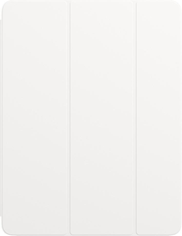 """Чехол Smart Folio iPad Pro 12,9"""" (2020), белый"""