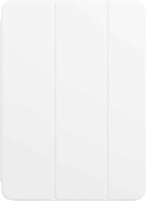Чехол Smart Folio для iPad Air (4‑го поколения), белый