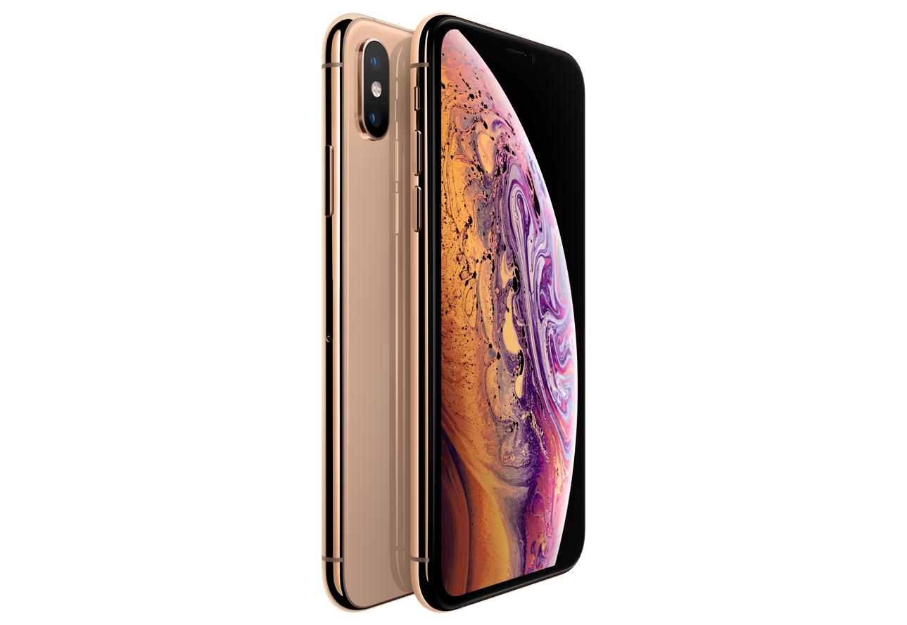 iphone 10 кредит кредит в газпромбанке условия в 2020 году