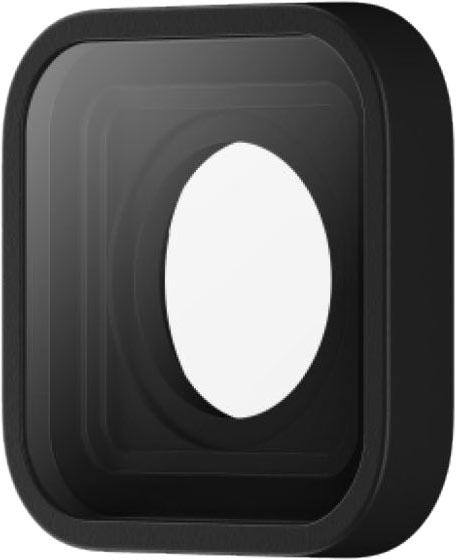 Защитная линза для камеры HERO9