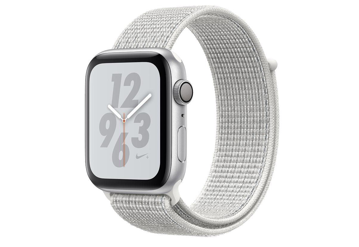Смарт-часы и браслеты
