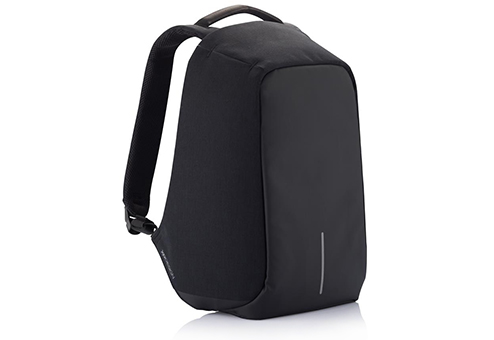 ad1d67e99dce Купить Рюкзак XD Design Bobby для ноутбука 15