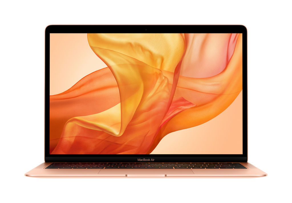 macbook air 13 256gb pris