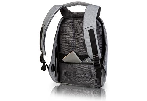 ec9f8ec9d982 Рюкзак XD Design Bobby Compact для ноутбука 14
