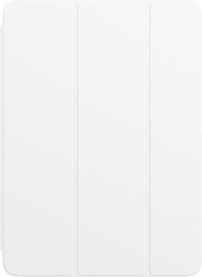 """Чехол Smart Folio iPad Pro 11"""", белый"""