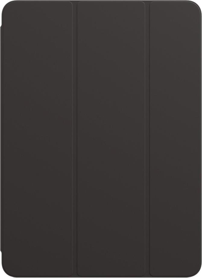 """Чехол Smart Folio для iPad Pro 11"""", черный"""