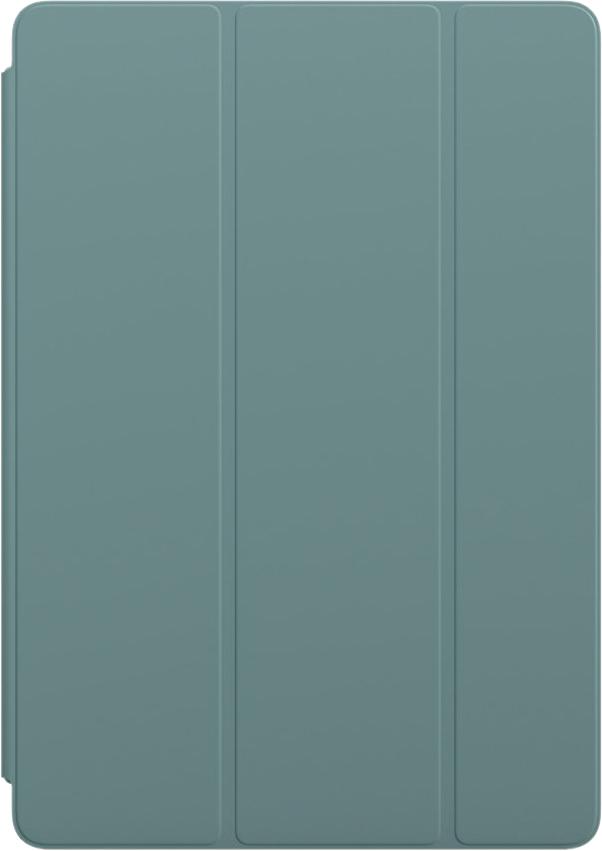 Чехол Smart Cover для iPad 2019/ Air 3, «дикий кактус»