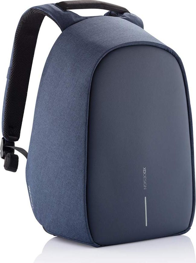 "Рюкзак Bobby Hero Regular для ноутбука до 15,6"", синий"