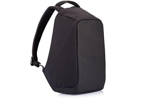 8a39b81c3f97 Купить Рюкзак XD Design Bobby для ноутбука 15