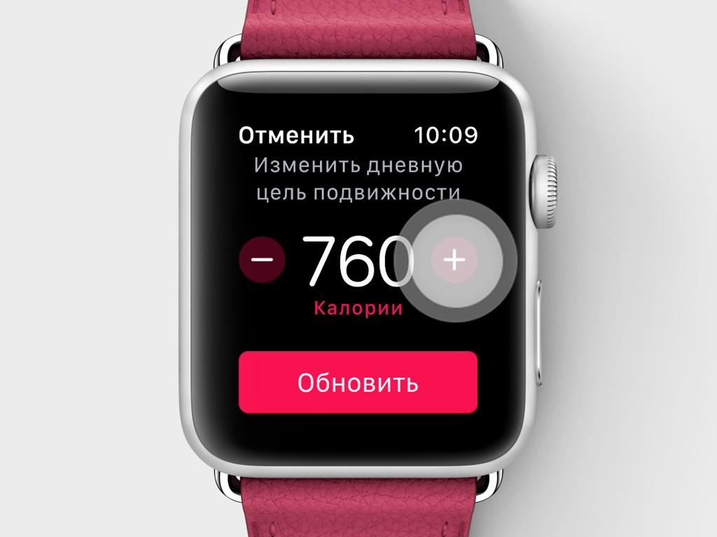 25 полезных советов для владельцев Apple Watch Series 4 - IT-HERE.RU