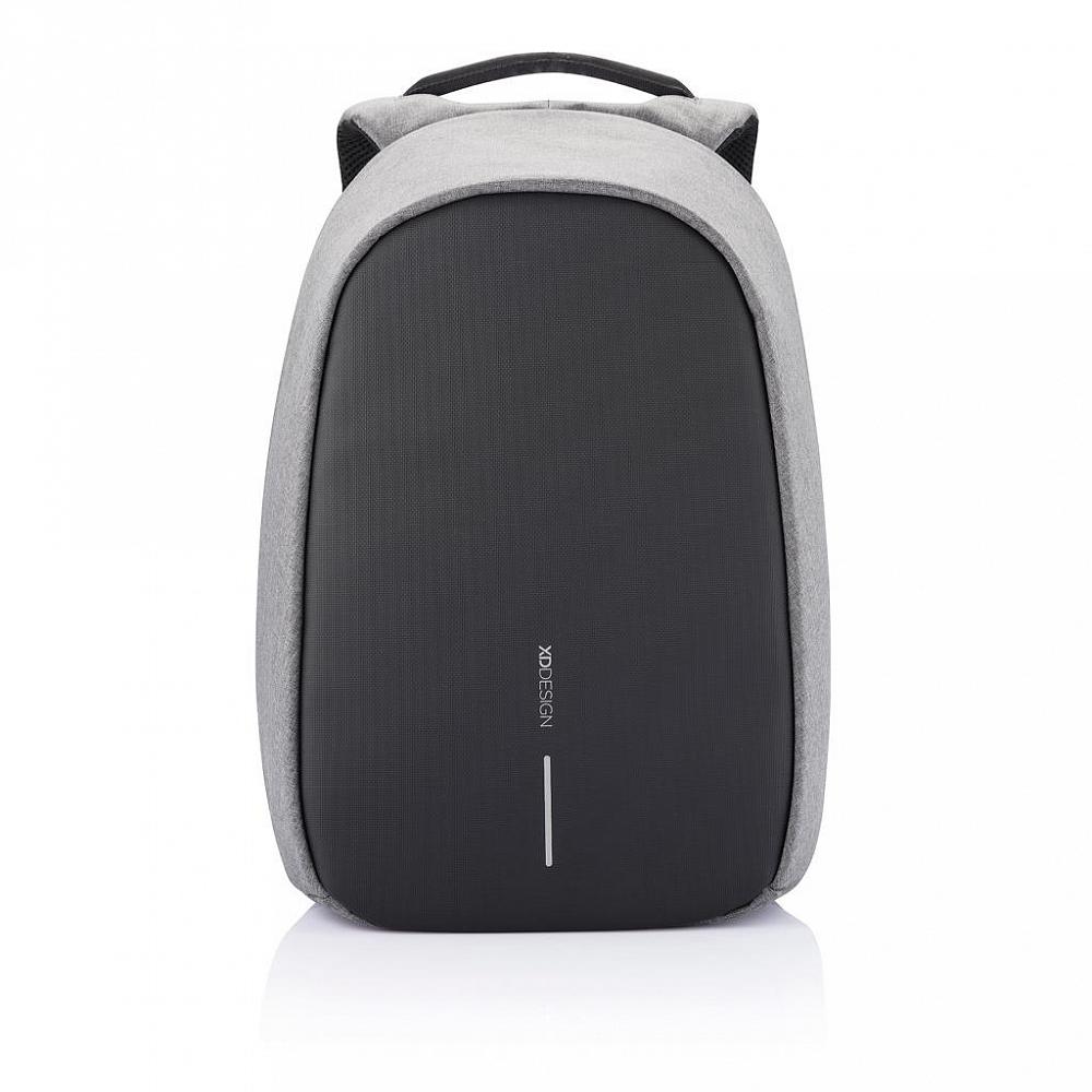 Рюкзак Bobby PRO для ноутбука 15,6