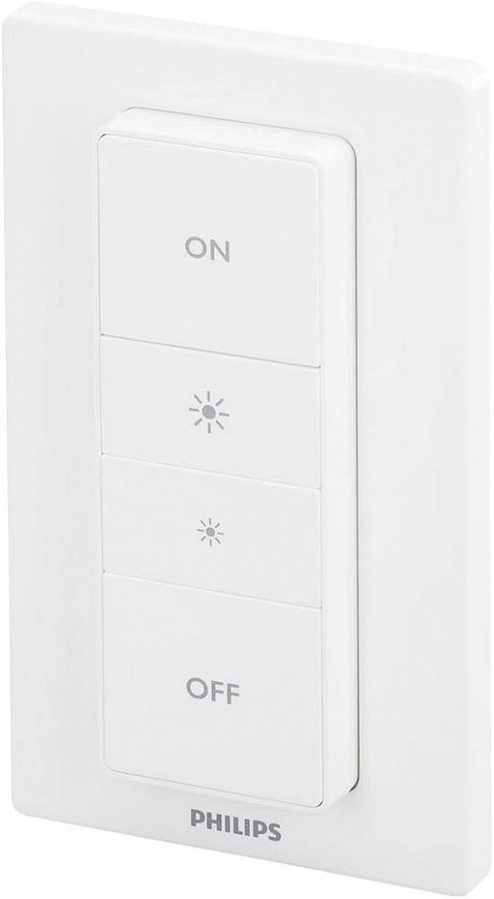 Пульт дистанционного управления Dim Switch