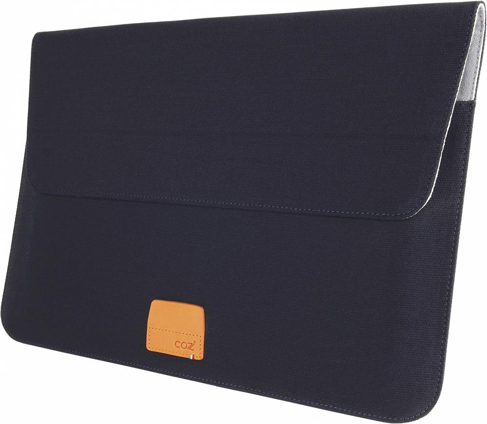 Чехол Canvas Stand Sleeve, для ноутбуков 16