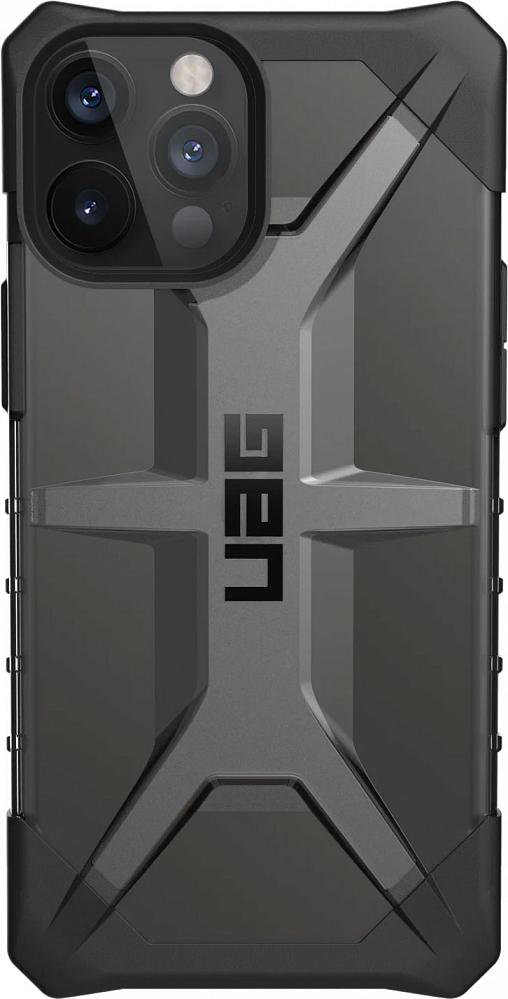 Чехол Plasma для iPhone 12 Pro Max,