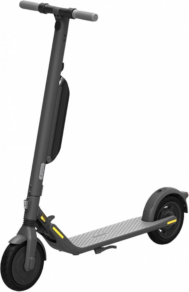 Электросамокат by Segwаy KickScooter E45