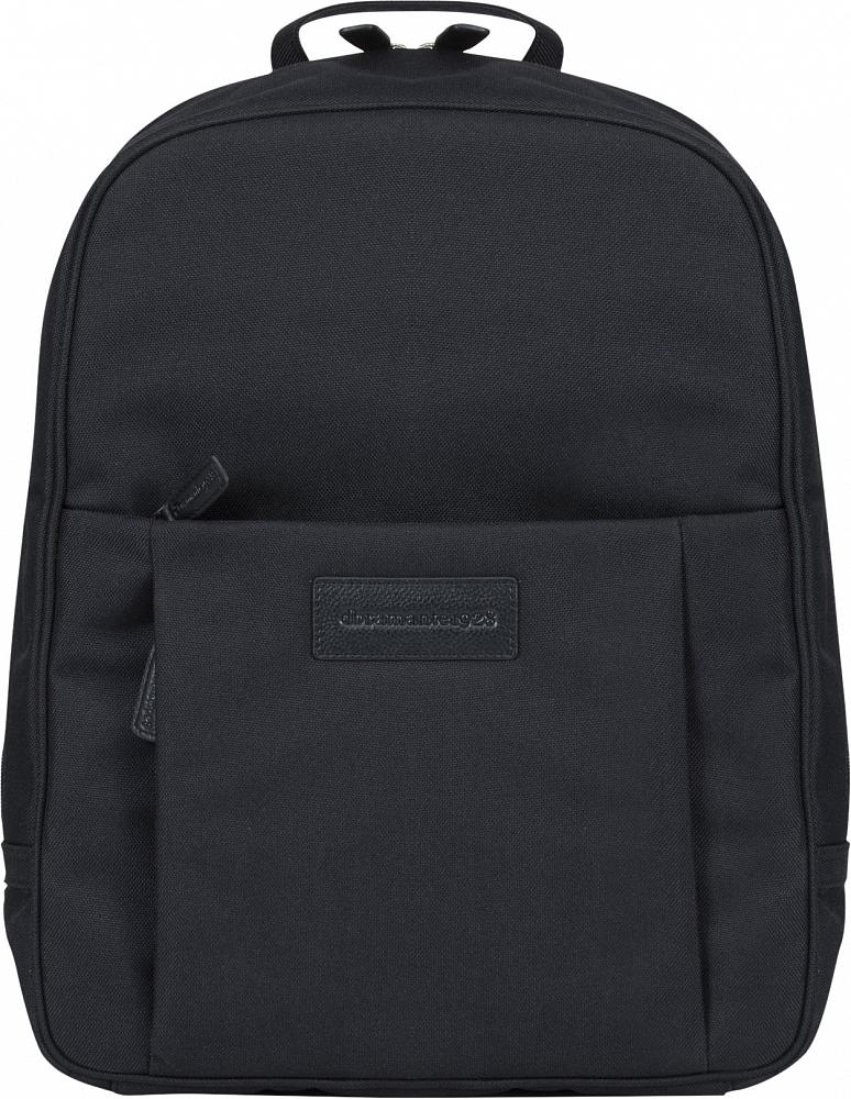 """Рюкзак Champs-Elysees для ноутбуков до 15"""", черный"""