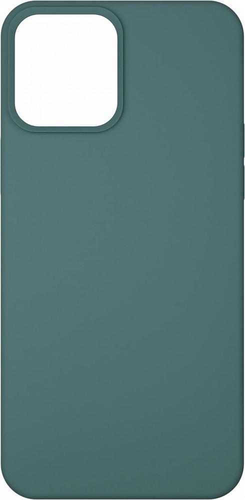Чехол для iPhone 12 Pro Max, силикон, кактус