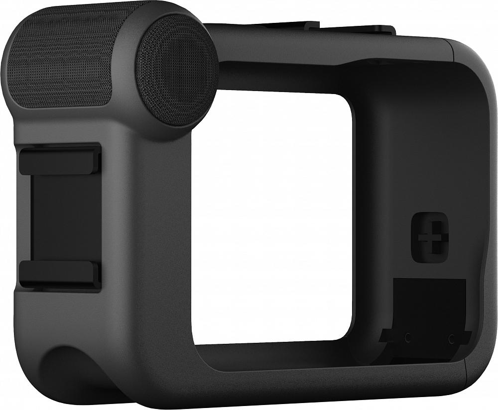 Медиамодуль со встроенным микрофоном для камеры HERO8
