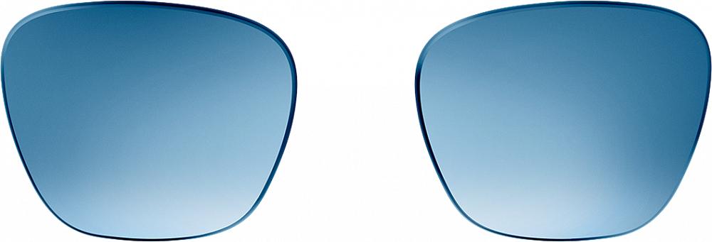 Сменные линзы Lenses Alto размер M/L, голубой