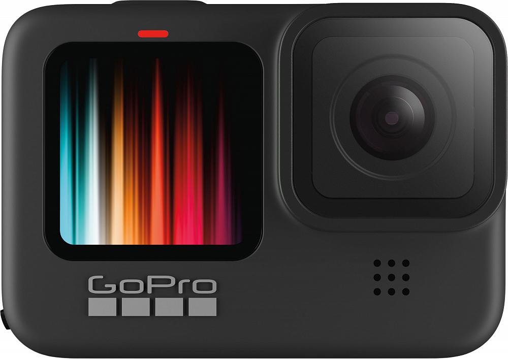 Камера HERO9 Black Edition
