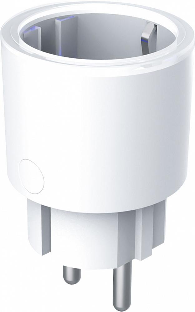 Умная розетка JET Smart Home Socket TP22