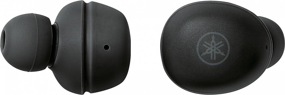 Беспроводные наушники TW-E3A, черный