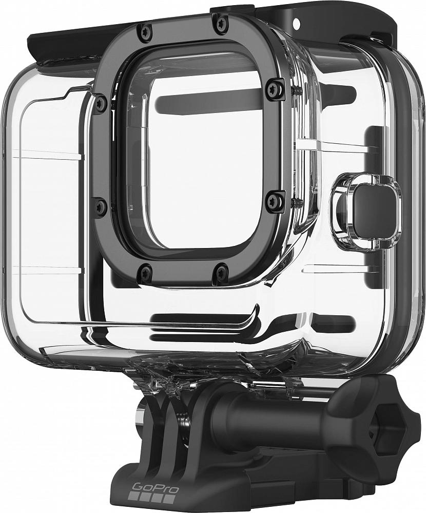 Водонепроницаемый бокс для камеры HERO9