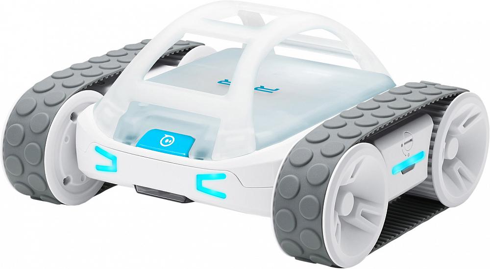 Робот RVR