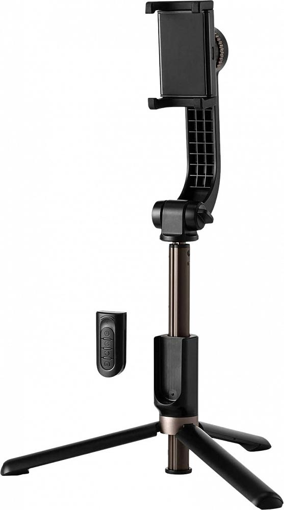 Стабилизатор-трипод Selfie Stable 2, черный