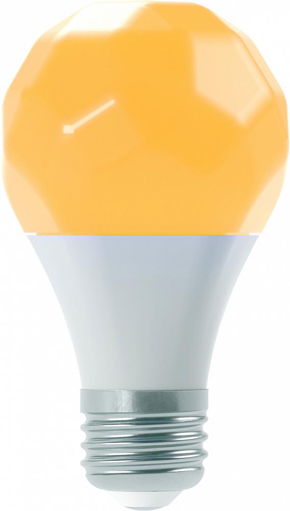 Умная лампа Essentials Smart A19 Bulb