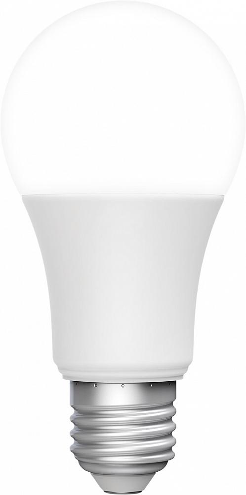 Умная лампа LED Light Bulb, E27