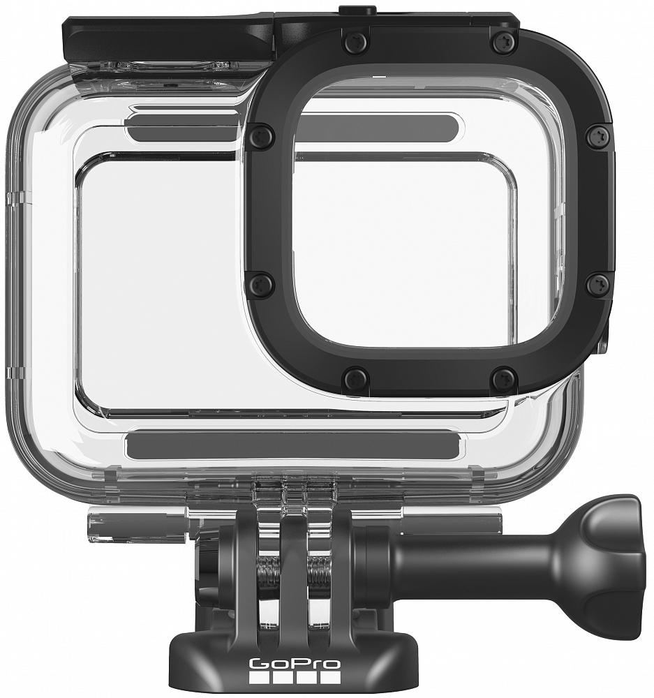 Водонепроницаемый бокс для камеры HERO8 Black
