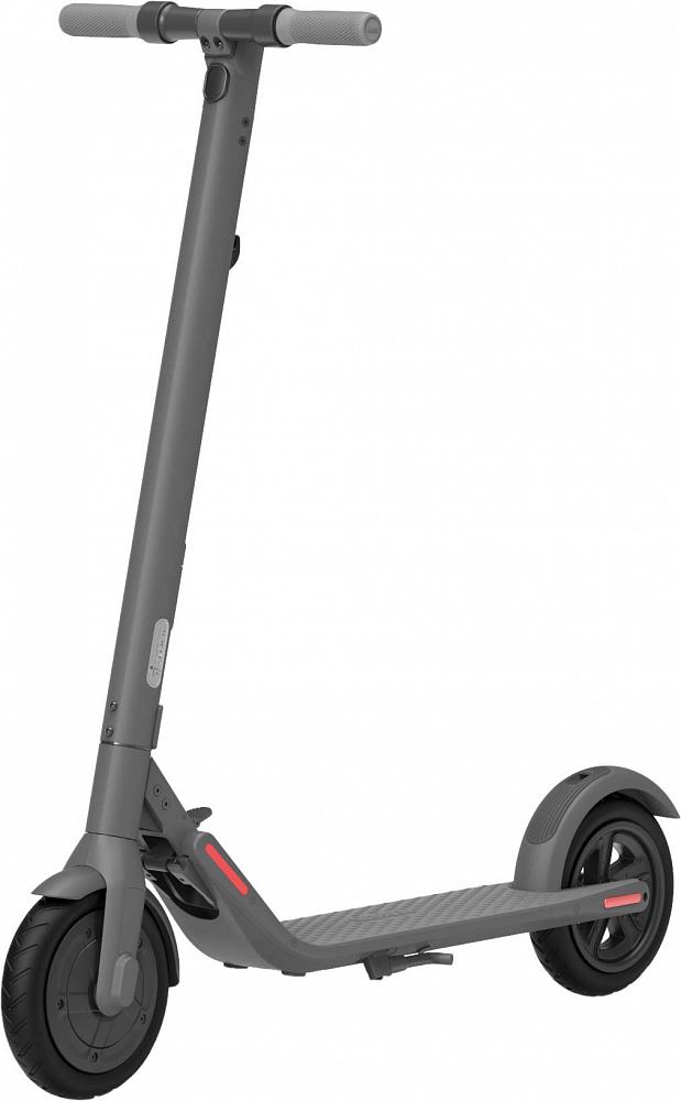 Электросамокат by Segwаy KickScooter E22